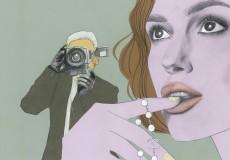 Lagerfeld+vrouw 4